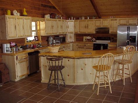 cabin kitchen ideas planning a cabin kitchen ideas