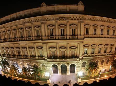 sede della d italia riforma bcc bankitalia chiede modifiche preoccupano le