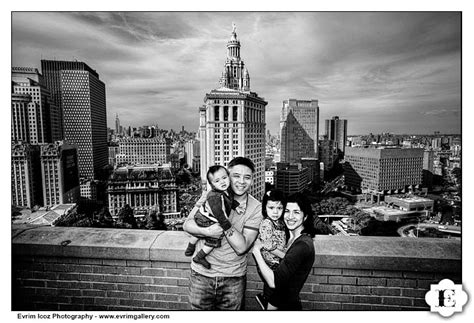 new york portrait of a city books new york portland wedding photography of evrim icoz