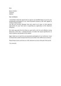 Appreciation Reference Letter pin letter of appreciation sample character reference on
