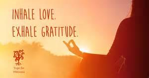 thanksgiving yoga thanksgiving day gratitude yoga yoga for wellness