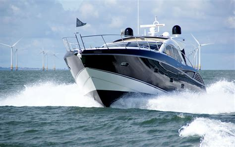 boat hull protection film yacht line group b v