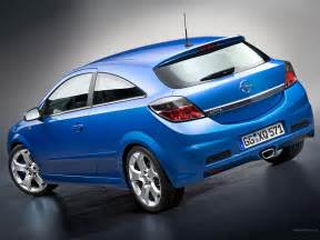 Opel Opc Astra Opel Resmoto Galerie Tapety Na Pulpit Opel Astra Opc