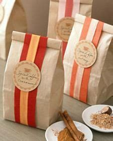 Totebag Starbucks Murah 1 coffee bag by dominique o hara on coffee gifts