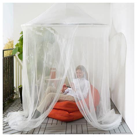 zanzariera da letto zanzariera da letto ikea arredamento e decorazioni per