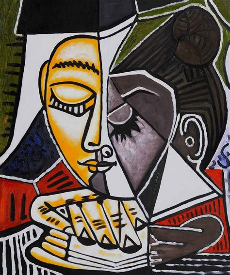 picasso paintings paintings graphics sculpture and