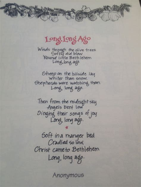 christmas themed poems 88 best images about vbs chris ed on pinterest white