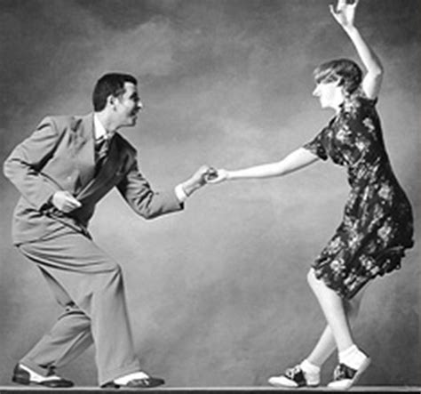swing dancing lindy hop 50s style swing dance 08 padmevader flickr