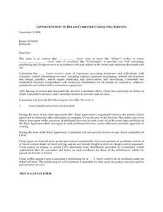 Letter Of Intent To Buy A Business Template by Doc 460595 Letter Of Intent To Buy A Business Template