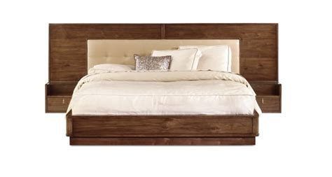 diy headboards for king size beds headboards diy for king size beds the best bedroom