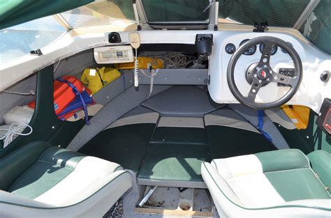 centurion boats sydney savage 480 spx centurion sydney boat brokers