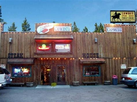 cowboy house cowboy express steak house galleries cowboy express steak house