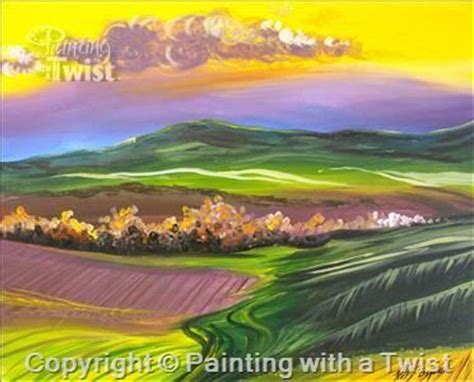 paint with a twist wylie 1000 images about painting with a twist on