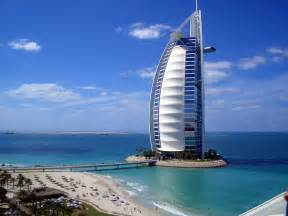 non hotels in dubai best rates reviews photos