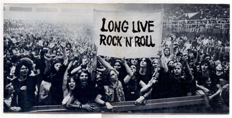 silva end of a rock and roll story rock books 281 live rock roll 2014 new year special