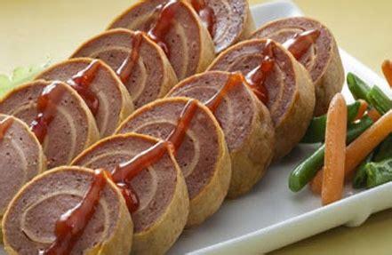 cara membuat takoyaki mudah dan enak cara membuat rolade daging enak mudah dan spesial sajian