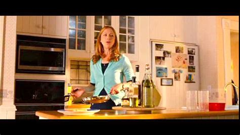 judy greer marmaduke judy greer hot short hairstyle 2013