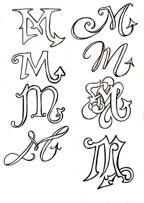 zodiac tattoo fonts scorpio zodiac symbol tattoos by metacharis deviantart