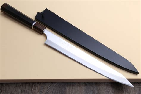 handcrafted premium japanese kitchen knives yoshihiro cutlery yoshihiro cutlery premium japanese chef knives