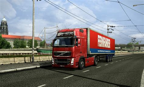 how to update euro truck simulator 13 download ets 2 full version update version 1 7 1 crack