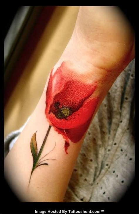 abstract wrist tattoos abstract flower on wrist tattooshunt