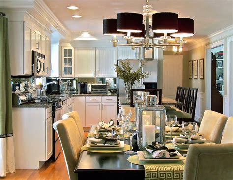 no room for kitchen table favorite no dining room ideas with 45 pictures home devotee
