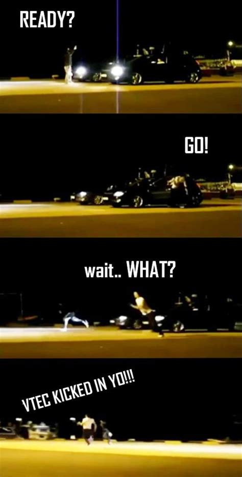 Street Racing Memes - check out japan s hilarious new street racing craze