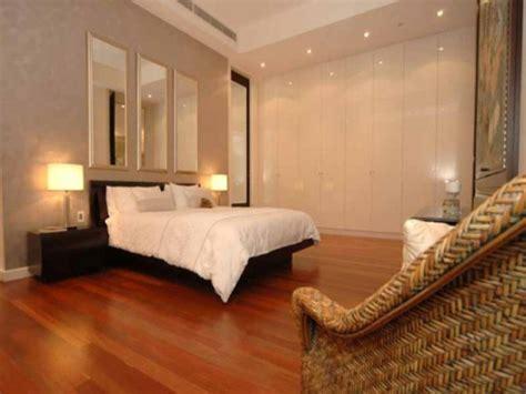 deko für schlafzimmer schlafzimmerm 246 bel massivholz