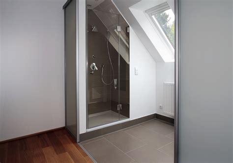Badezimmer Fliesen Grün by Schlafzimmer Einrichten Farben