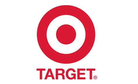What Is The Pin Number On A Target Gift Card - pin target logojpg on pinterest