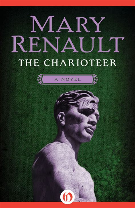 Mary Renault Books Daily Deals Classic Fiction Ya And A Thrill Ride