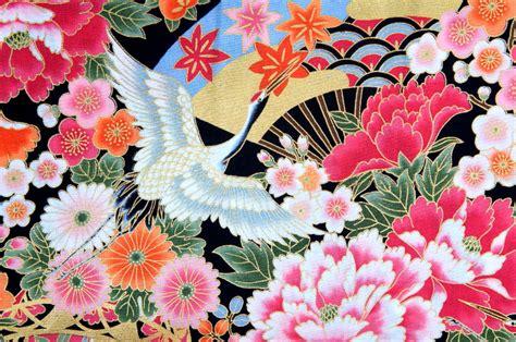 pattern japanese kimono traditional japanese kimono patterns