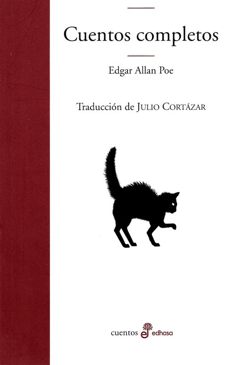 cuentos completos cuentos completos edhasa editorial fundada en 1946