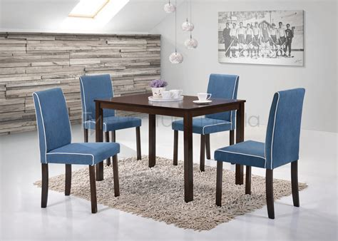 Levis Furniture by Levis Dining Set Home Office Furniture Philippines