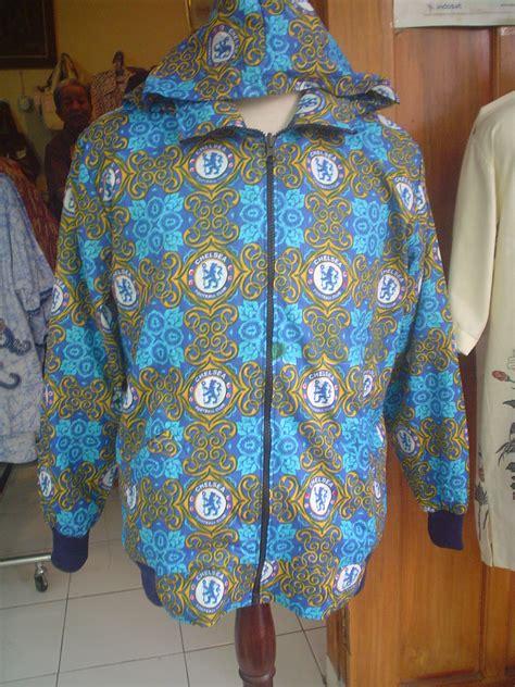 Jaket Varsity Kulit Chelsea model jaket sepak bola terbaru holidays oo