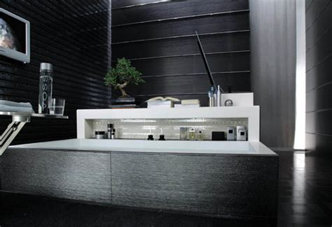 Modern Bathroom Tile Trends 6 Bathroom Design Trends And Ideas For 2015