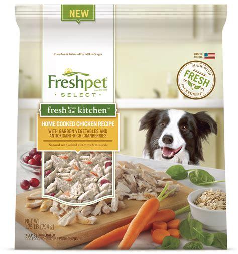 pet fresh food freshpet reviews cat food food reviews