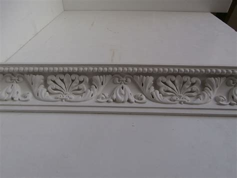 cornici in stucco cornice in stucco decorata rif 306 bassi stucchi