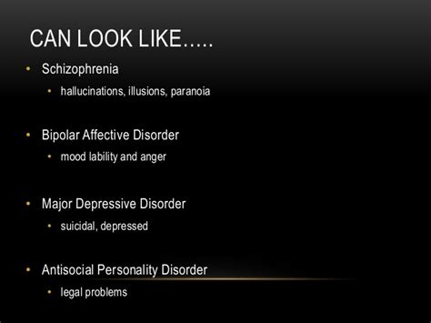 test borderline borderline personality disorder test autos post