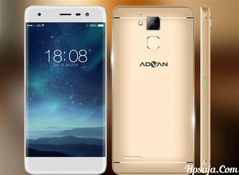 Advan G1 Pro Lte Grey Ram 3 32 Gb Rom Hp G 1 Bukan Samsung Xiaomi harga advan g1 pro dan spesifikasi review terbaru 2017 berita gadget terkini