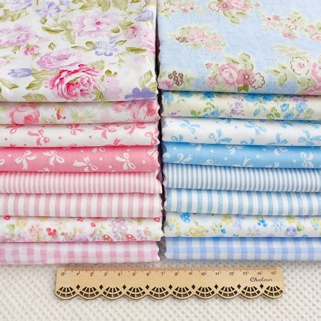 shabby chic accessories wholesale buy wholesale shabby chic fabric from china shabby