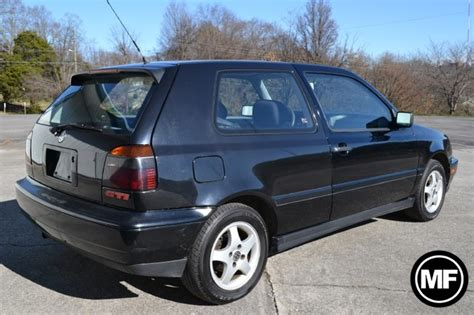 buy car manuals 1996 volkswagen jetta electronic valve timing service manual where to buy car manuals 1996 volkswagen gti windshield wipe control gti mk3