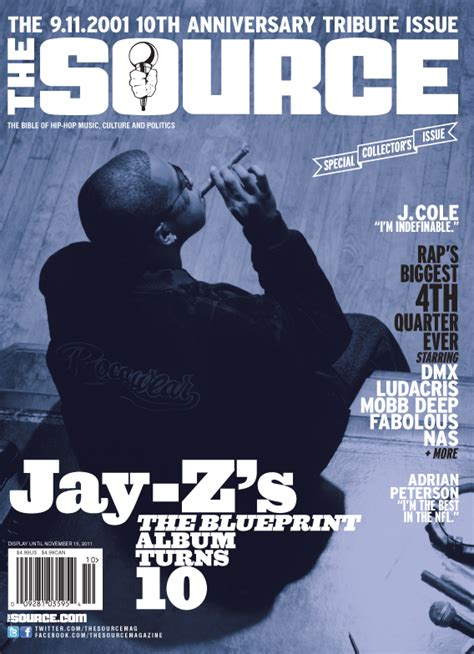 jay z blueprint mp album jay z the blueprint 15th anniversary thread