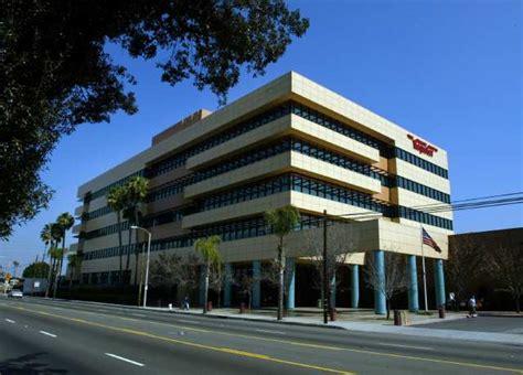 San Bernardino County Court Records Portal Claim 132 Lawyer S Information Portal