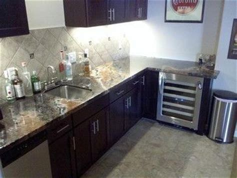 Firestone Countertops pin by cristin firestone on projects to try