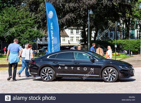 volkswagen arteon 2017 black 100 volkswagen arteon 2017 black 3d model