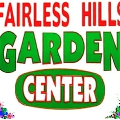 Fairless Garden Center by Fairless Garden Center Home Garden Fairless