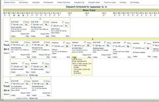 dispatch template search results for medication log sheet template