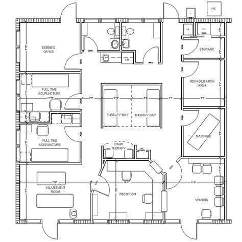 medical office floor plan medical office flooring ideas home design ideas medical
