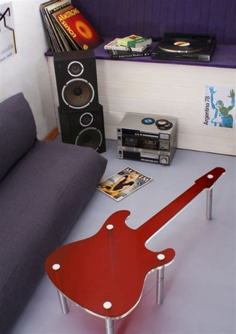 in the bedroom song boys music bedroom table furniture